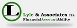 Lyle & Associates CPA in Chagrin Falls, OH, photo #1