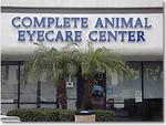 Complete Animal Eye Care Center in Sherman Oaks, CA, photo #1