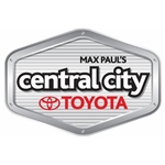 Central City Toyota in Philadelphia, PA, photo #1