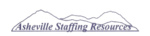Asheville Staffing Resources Inc in Asheville, NC, photo #1