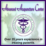 Advanced Acupuncture Center in Columbus, OH, photo #1