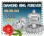 50% OFF GIA Certified Diamonds in Queens, NY, photo #1