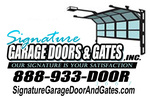 Westwood Garage Door & Gate Repair | 24/7 in Los Angeles, CA, photo #1