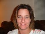 Heather V. in Loganville, GA