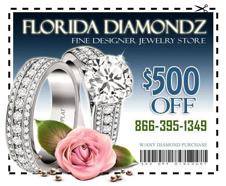 Florida-diamondz-coupon