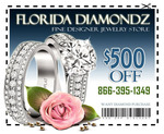 Local Family Owned Jewelry Store in Tampa, FL, photo #1