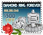 Engagement rings in Houston in Chester, VA, photo #1