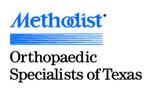 Methodist Orthopaedic Specialists of Texas in Sugar Land, TX, photo #2