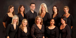Jungmeyer & Suresh Dental Enterprises LLC in Lees Summit, MO, photo #8