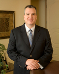Dr. Todd Malan- Innovative Cosmetic Surgery in Scottsdale, AZ, photo #1