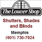 Louver Shop of Memphis in Memphis, TN, photo #1