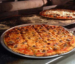 Heritage Pizza in Lockport, IL, photo #4