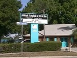 Animal Hospital Of West Bay in Largo, FL, photo #3