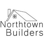 Northtown Builders in Brookfield, NH, photo #1