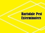 Hartsdale Pest Exterminaters in Hartsdale, NY, photo #1