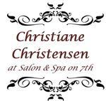 Christiane's Hair Design in Sandy, UT, photo #1