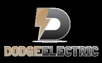 Dodgeelectriclogo