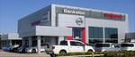 Bankston Nissan Of Dallas in Dallas, TX, photo #2