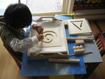 San Francisco Montessori Academy in San Francisco, CA, photo #5