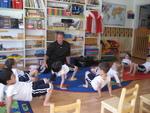 San Francisco Montessori Academy in San Francisco, CA, photo #6