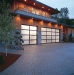 Camarillo Garage Door & Gate Repair | 24/7 in Camarillo, CA, photo #1