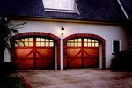 Stevenson Ranch Garage Door & Gates Repair Company 24/7 in Stevenson Ranch, CA, photo #1