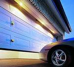 North Hills Garage Door & Gates Repair | 24/7 in North Hills, CA, photo #1