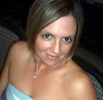 Amber B. in Keller, TX