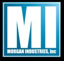 Morgan Industries Inc in Long Beach, CA, photo #1