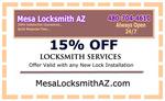 Emergency & Always Available 24 Hour Locksmith in Mesa,AZ in Mesa, AZ, photo #1