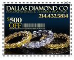 Colored Stone Diamond Rings & Fine Jewelry in Dallas, TX, photo #1