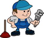 Hvs Plumbing Inc in Glendale, CA, photo #5
