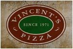 Vincent's Pizza in Merchantville, NJ, photo #1