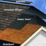 R & R Roofing in Billings, MT, photo #4