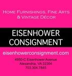 Eisenhower Consignment in Alexandria, VA, photo #1