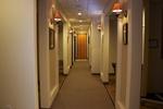 Rodolfo Barbosa DMD: Healthy Smiles Cosmetic & General Dentistry in Las Vegas, NV, photo #1