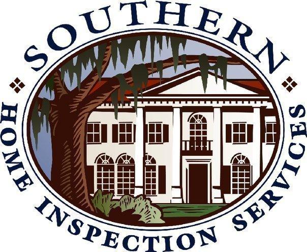 Home-inspector-atlanta-ga-logo