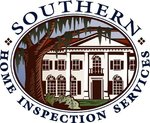 Southern Home Inspection Services in White, GA, photo #2