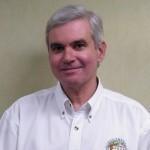 Southern Home Inspection Services in Atlanta, GA, photo #5