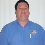 Southern Home Inspection Services in Atlanta, GA, photo #6