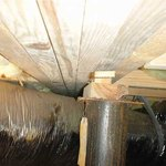 Southern Home Inspection Services in White, GA, photo #12