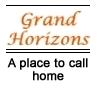 Grand Horizons in Appleton, WI, photo #1
