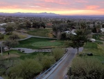 Skyline Country Club in Tucson, AZ, photo #1