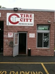 Tire City in East Hartford, CT, photo #4