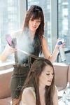 Anita Arsova - Chicago Makeup Artist & Hair Stylist in Chicago, IL, photo #1