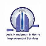Lee's Handyman & Home Improvement Service in Painesville, OH, photo #1