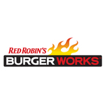 Red Robin's Burger Works in Denver, CO, photo #1