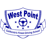 West Point Driving School in Sacramento, CA, photo #2
