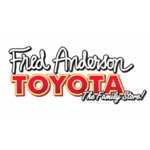 about fred anderson toyota new toyota and used car dealer raleigh autos weblog. Black Bedroom Furniture Sets. Home Design Ideas