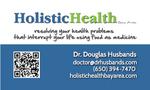 Holistic Health Bay Area in San Carlos, CA, photo #1